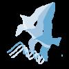 mariacecilia-logo-figurative