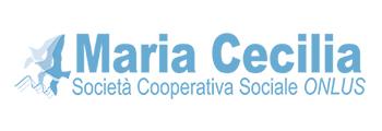 MariaCecilia